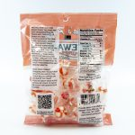 Soft Orange 12/5oz Bags 2