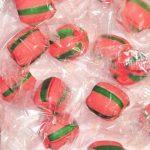Strawberry Bulk Candy 10lb